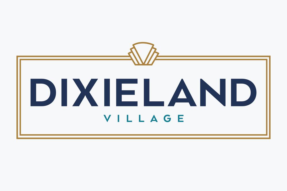 Rosario-Dixieland-Logo-2.jpg