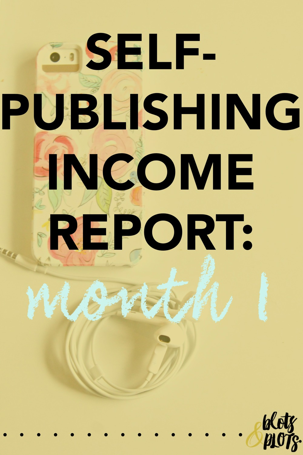 Self-Pub Income Report 1.jpg
