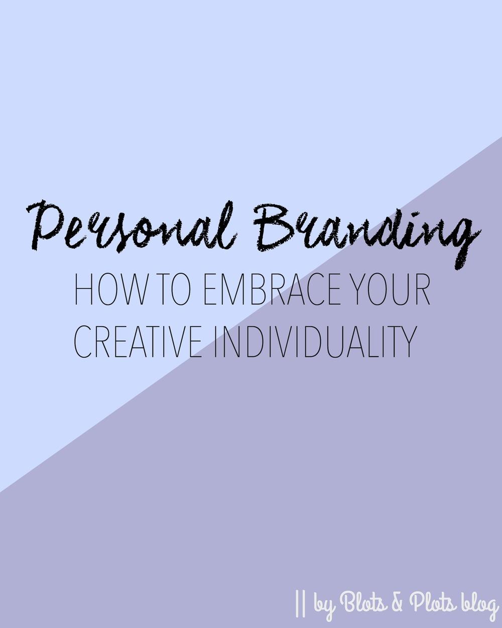 Personal Branding.jpg