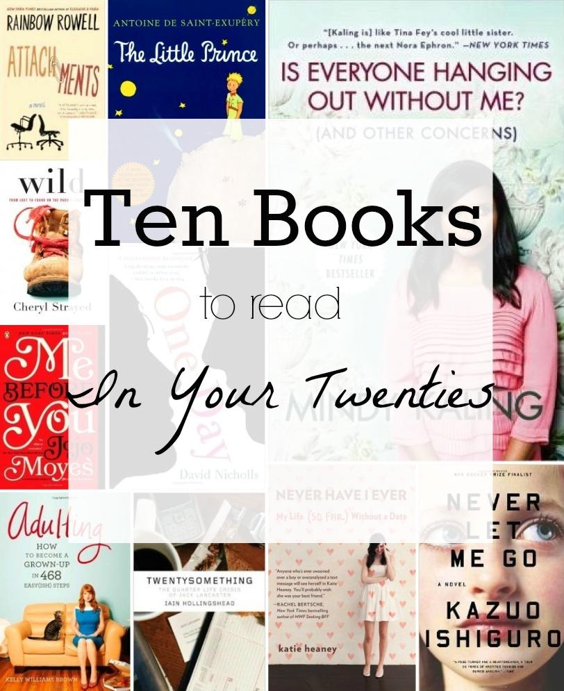 TenBooks.jpg
