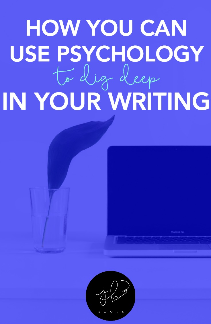 creative writing tips