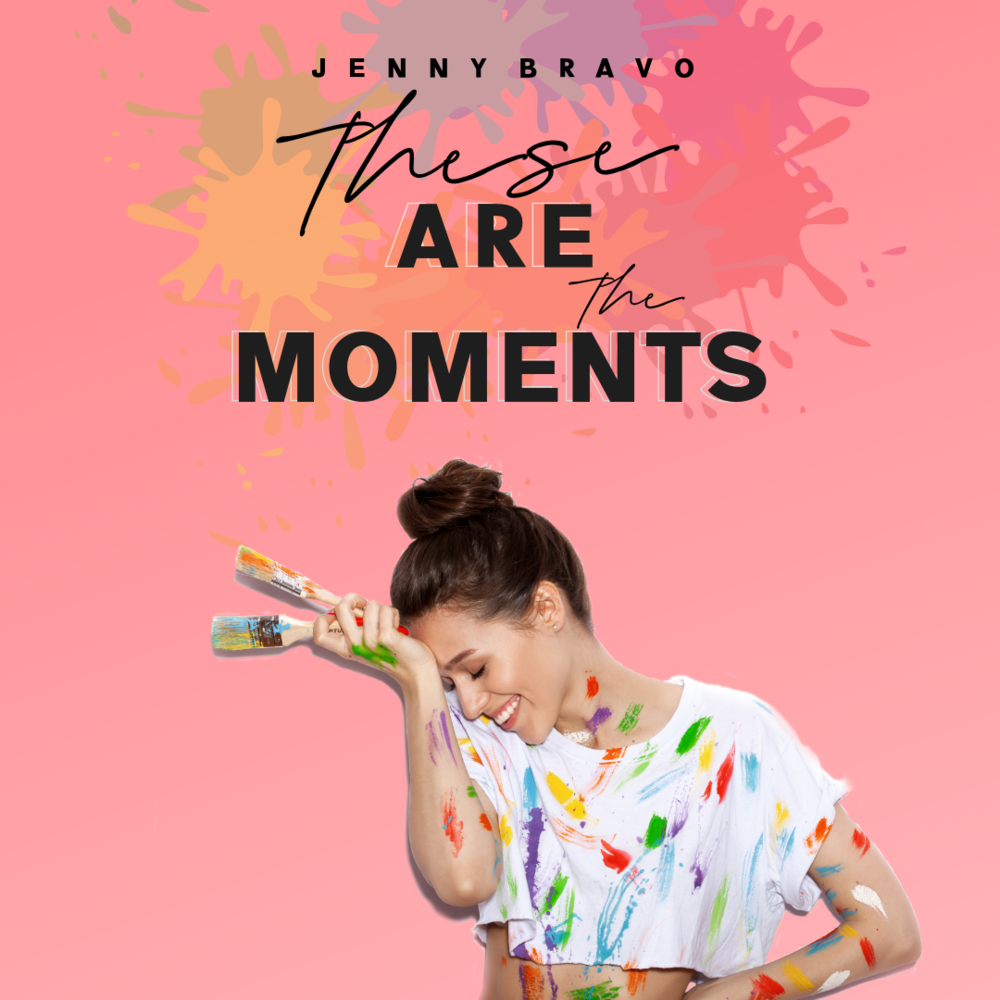 Copy of these are the moments ebook.png