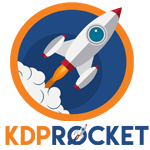 KDP-Rocket-Software.png