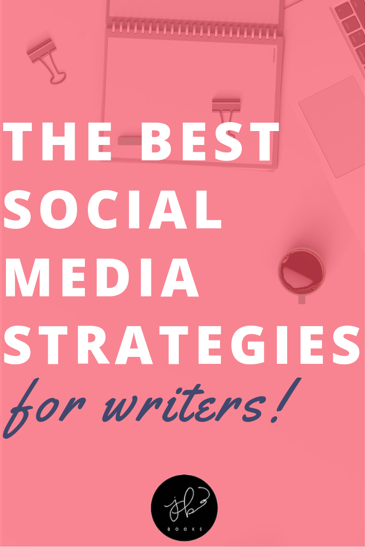 The Best Social Media Strategies for Writers.png