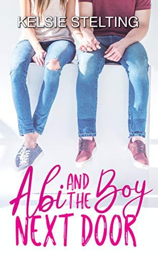 Abi and the Boy Next Door