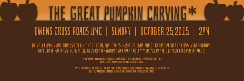 pumpkin carving ps.jpg