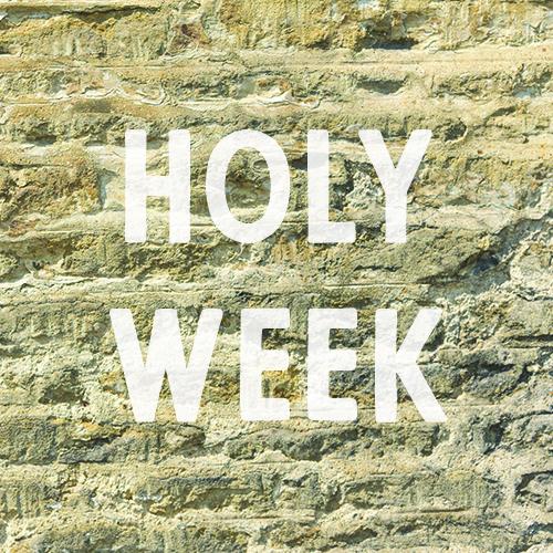 holy week square.jpg