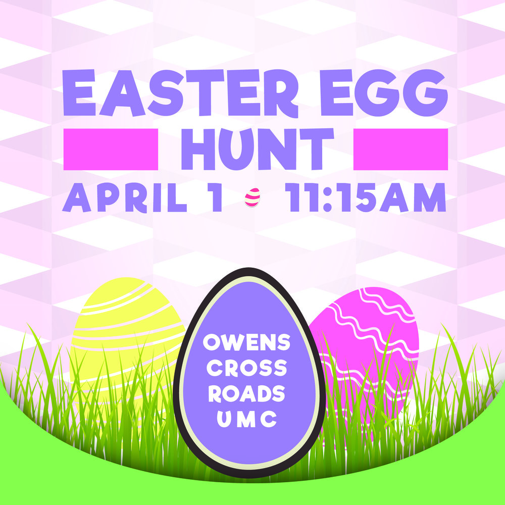 easter square graphic 2-01.jpg