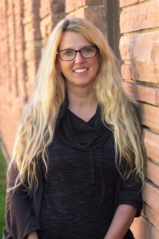 Susan Wartchow, Director