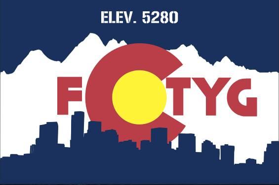 FCTYG tshirt design.jpg