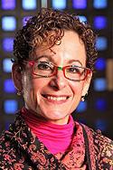 Cantor Regina Heit, Cantor Emerita