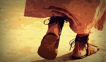 Footsteps-of-Jesus-in-Sandals2.jpg