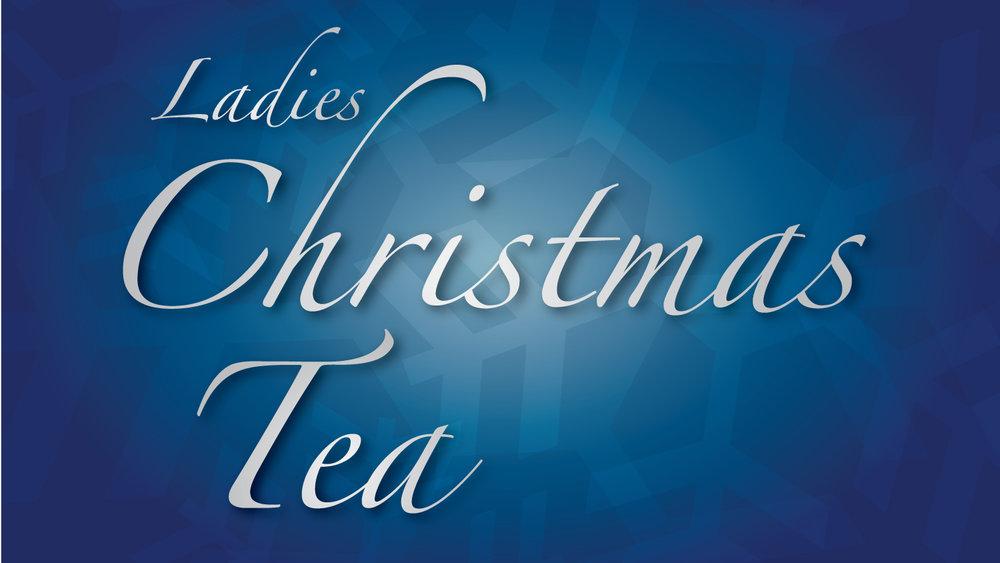 2013-11_Christmas-TEa_TILE.jpg