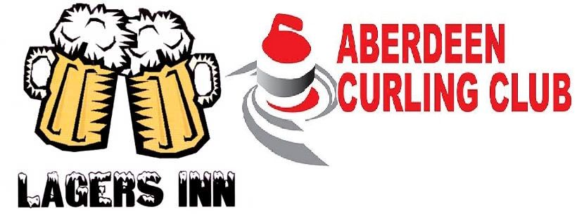 "Come celebrate the Olympics with the Aberdeen Curling Club! Club members will be at Lagers to watch team USA's women vs. Russia in pool play Friday Feb. 16th @ 6:00 p.m. Lagers will provide drink specials on ""Stone's Throw"" Scotch Ale and more! This is a great opportunity to learn about the club and the game!"