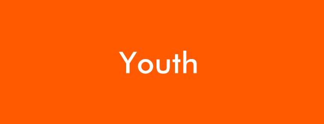 Al Rashid Youth