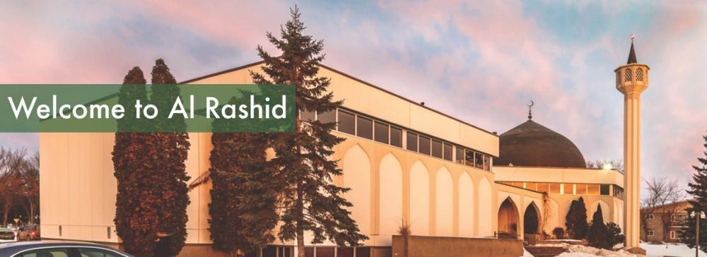 Mosque website.jpg