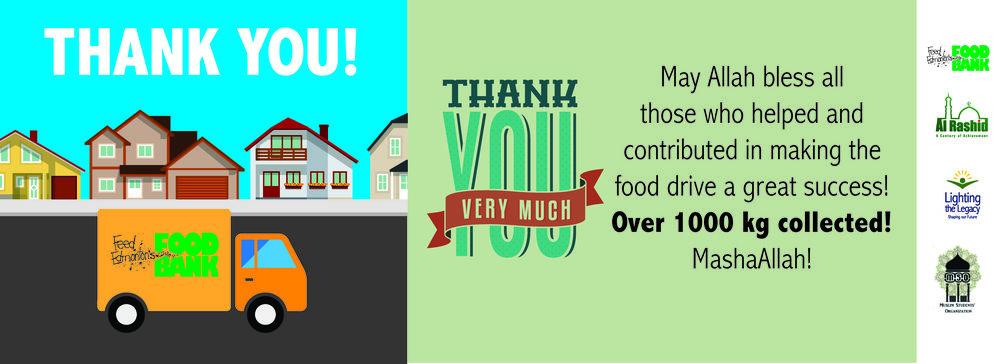 Food Drive Thank You Slider.jpg