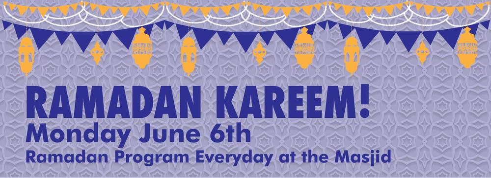 Ramadan-Slider.jpg