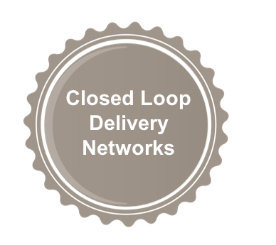 closedloop.png