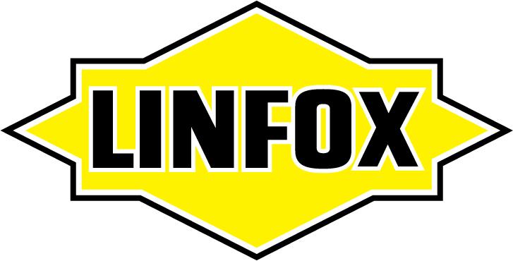 Linfox, Bevchain