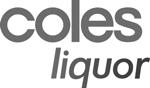 coles-liquor.png
