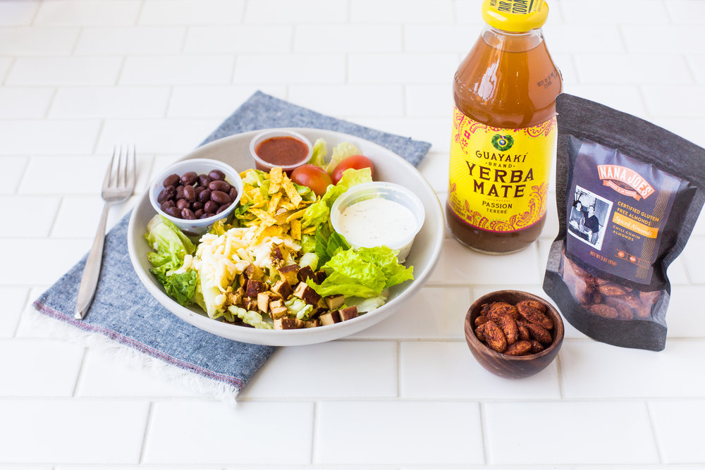 BBQ salad_4167_4289_lifestyle.jpg