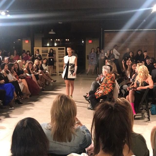 Had an amazing time at Fashion X Austin ⭐️@lzratx @fashionx.co all the designers we're phenomenal! @fashionx_dallas #fashionx #austin #austinfashion #dallas #dallasfashion #houston #houstonfashion #sanantonio #sanantoniofashion