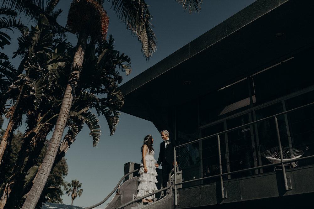 Isaiah+TaylorPhotography-Jessie+JaredWedding145.jpg
