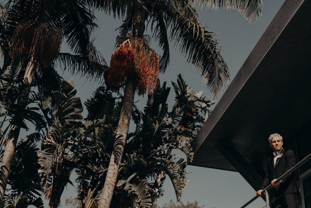 Isaiah+TaylorPhotography-PrivateEstateBackyardWedding-BeverlyHills-LosAngelesWeddingPhotographer-11.jpg