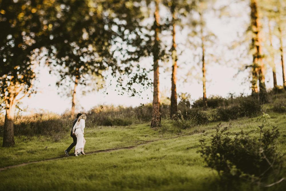 Isaiah+TaylorPhotography-Dan+MeghanElopement-359.jpg