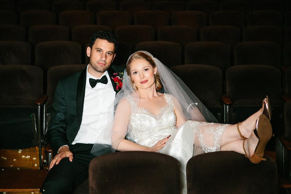 Allison+&+Easton+Wedding_0404.jpg
