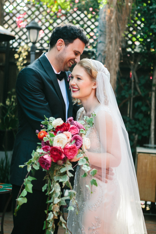 Allison+&+Easton+Wedding_0489.jpg