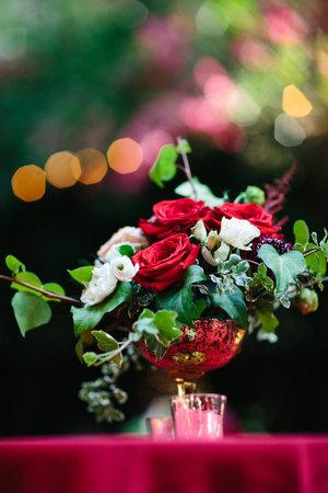 Allison+&+Easton+Wedding_0492.jpg
