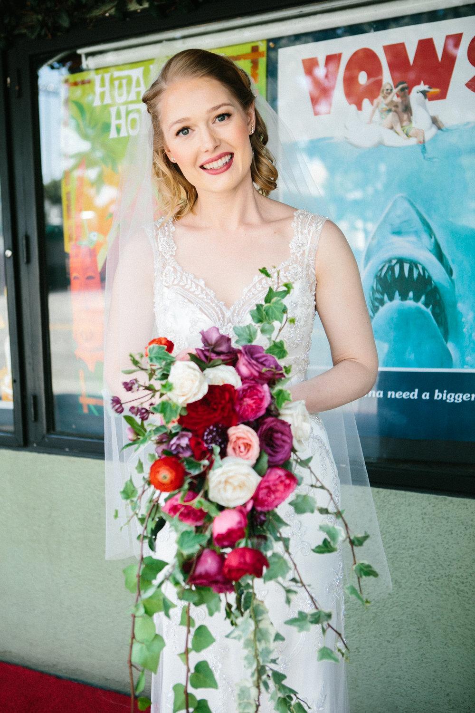 Allison+&+Easton+Wedding_0287.jpg