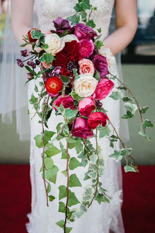 Allison+&+Easton+Wedding_0289.jpg