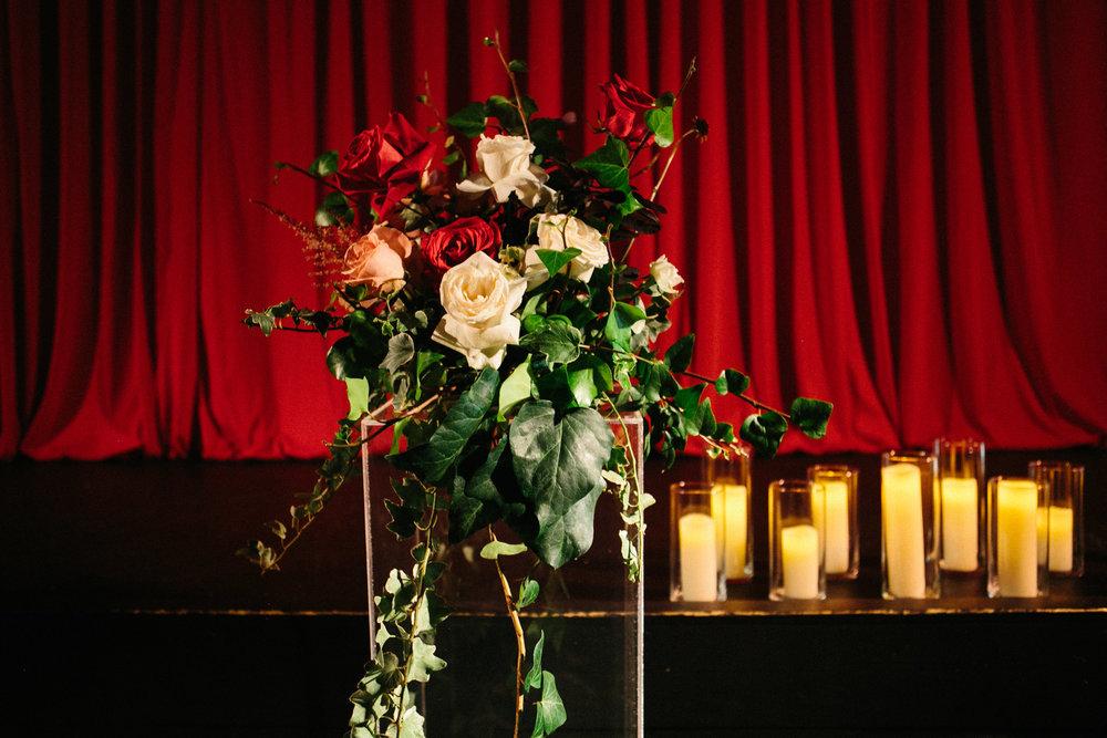 Allison+&+Easton+Wedding_0517.jpg