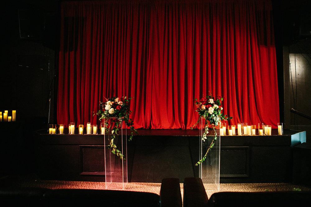 Allison+&+Easton+Wedding_0521.jpg