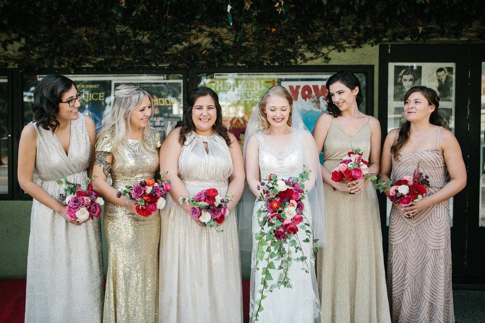 Allison+&+Easton+Wedding_0305.jpg
