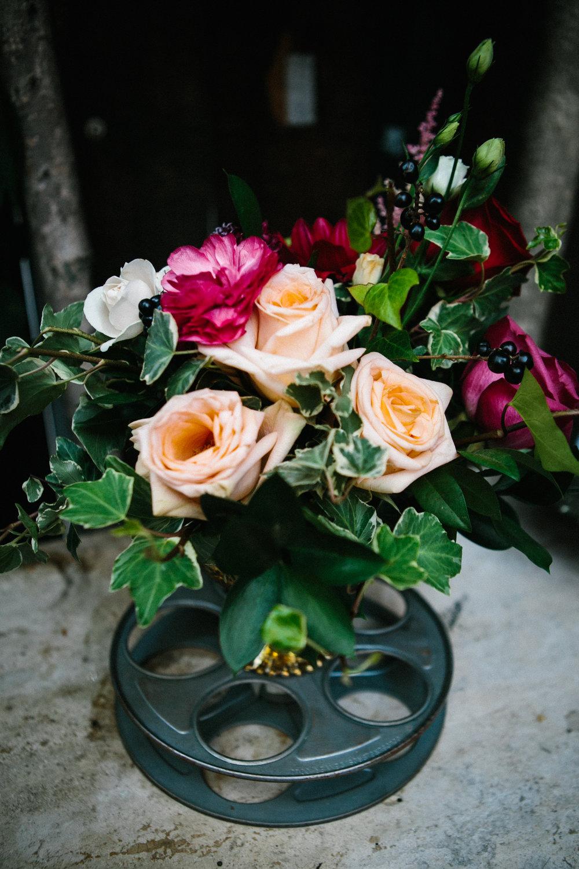 Allison+&+Easton+Wedding_0673.jpg