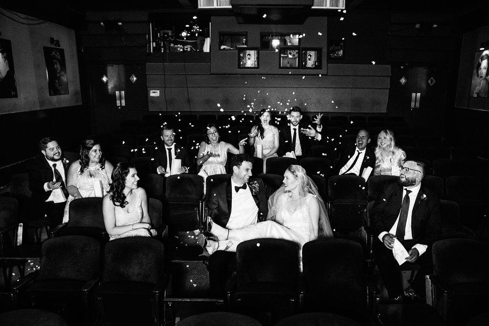 Allison & Easton Wedding_0394.jpg