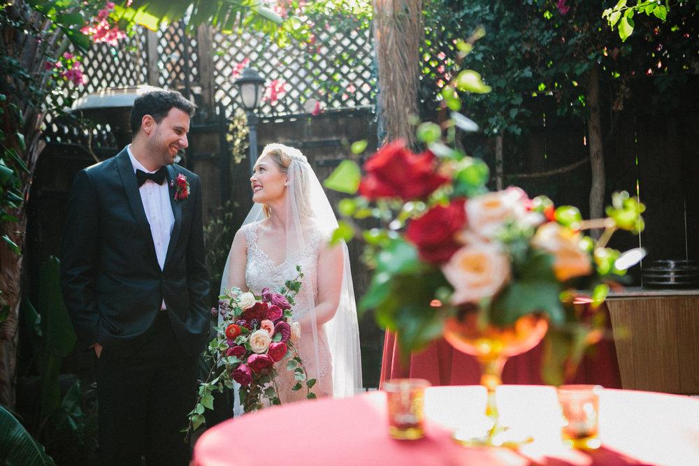 Allison & Easton Wedding_0464.jpg
