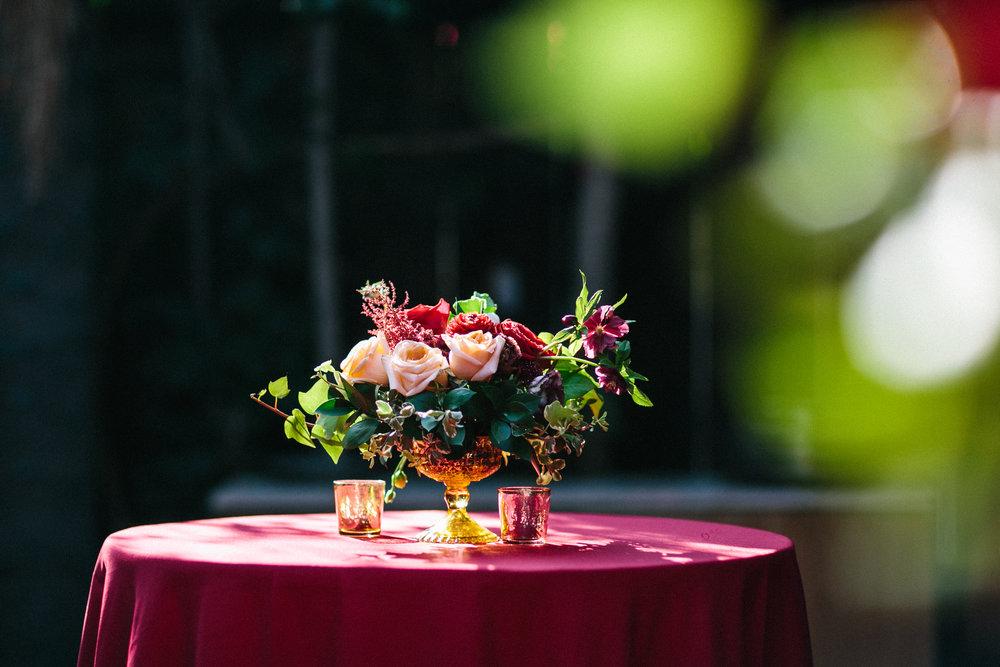 Allison & Easton Wedding_0493.jpg