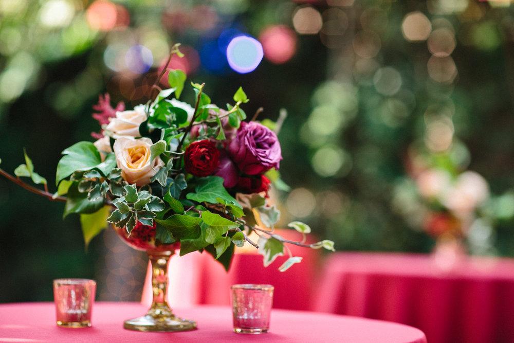 Allison & Easton Wedding_0496.jpg