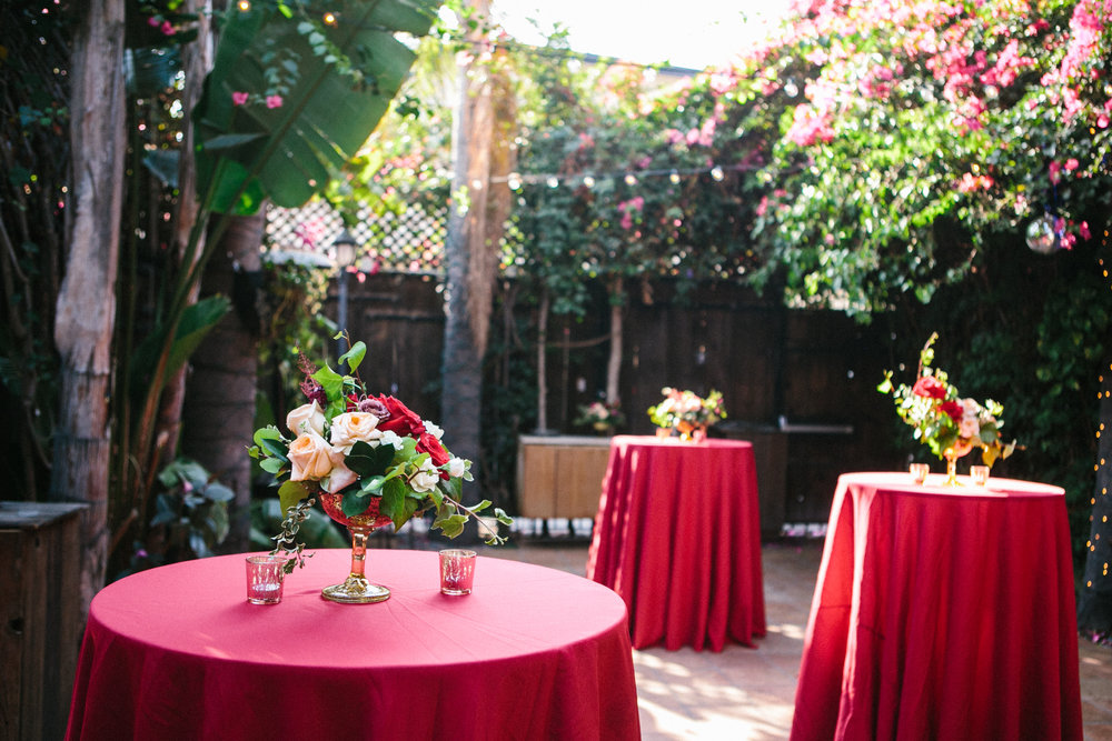 Allison & Easton Wedding_0500.jpg