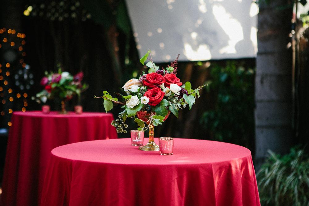 Allison & Easton Wedding_0511.jpg