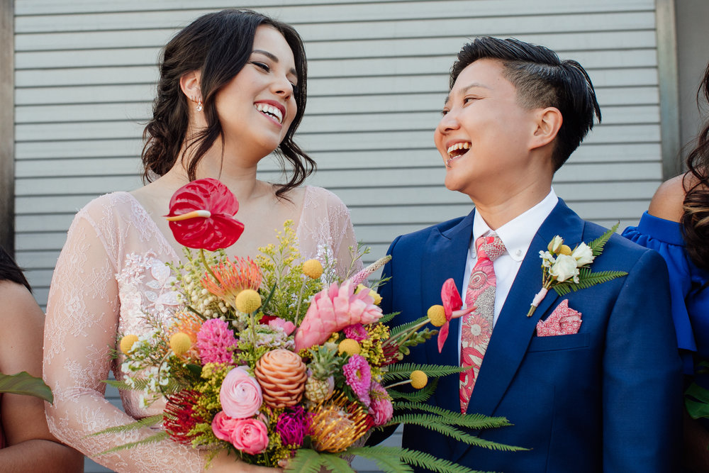 millwick-wedding-marble-rye-photography-030118-weddingparty-020.jpg