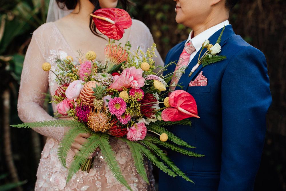 millwick-wedding-marble-rye-photography-030118-details-011.jpg
