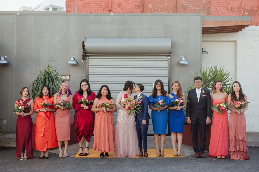 millwick-wedding-marble-rye-photography-030118-weddingparty-017.jpg