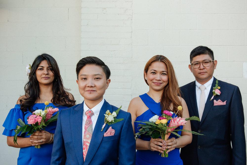 millwick-wedding-marble-rye-photography-030118-weddingparty-035.jpg