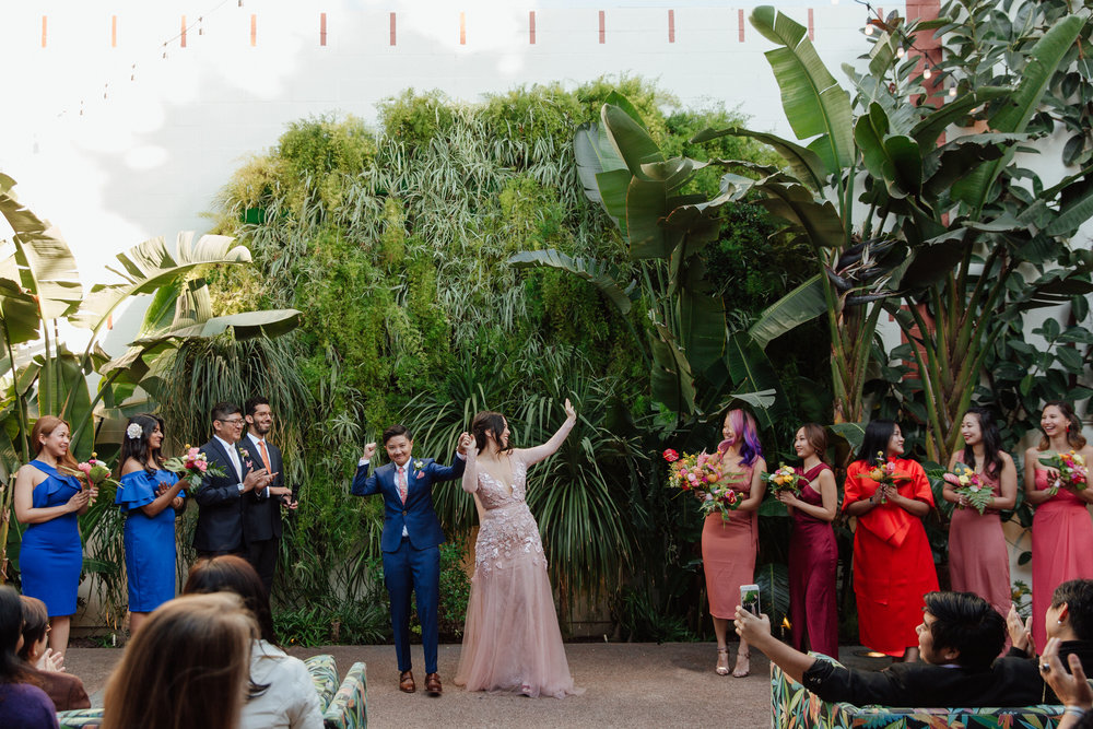 millwick-wedding-marble-rye-photography-030118-ceremony-104.jpg
